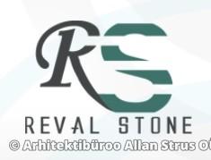 Reval_stone