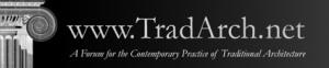 TradArch
