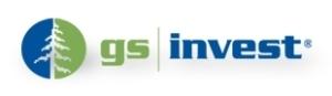 gsinvest_logo